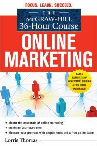 Web Marketing Therapist, Lorrie Thomas Ross