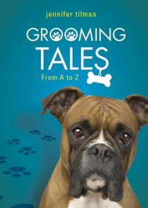 dog-grooming-stories-on-divatalkradio
