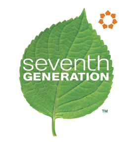 Review: Natural Dish Soap from Seventh Generation