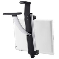 Daily Deal: Belkin Kitchen Cabinet Mount for iPad – August 9-13, 2012