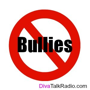 Bullying is Unacceptable and Hurtful