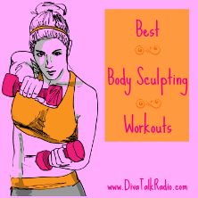 Best Body Sculpting Workouts