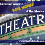 creative ways money movies