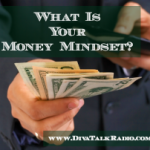 whats your money mindset