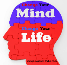 Change Your Mind; Change Your Life