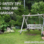 child safety tips yard and garden-sm
