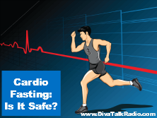 Cardio Fasting: Is It Safe?