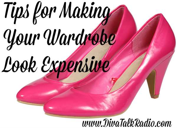 52 tips for making ward robe look expensive-lg