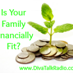 family financially fit