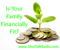 Is Your Family Financially Fit?
