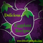 delicious eggplant recipes