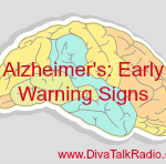 alzheimer early warning signs