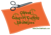 cleaver coupon cutting strategies