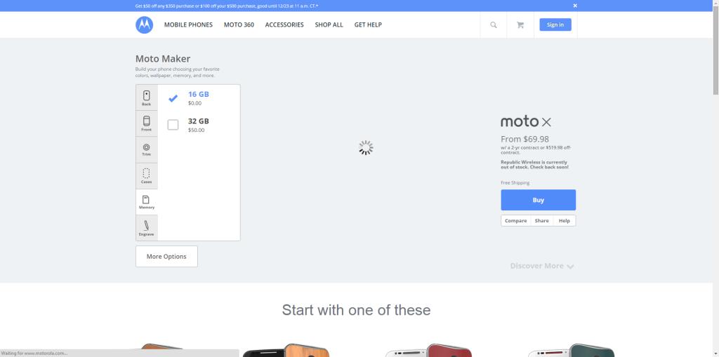 moto-maker-5-choose-memory