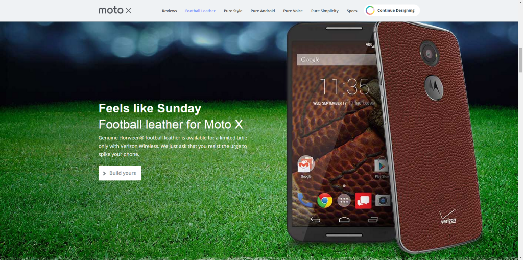 moto-maker-football-leather