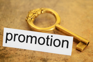 Product Promotion Strategies