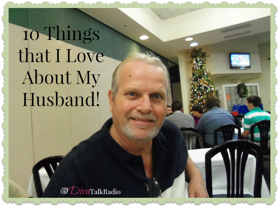 10-things-about-my-husband