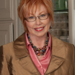 Cultivate and Communicate YOUR Signature Look with Janna Beatty